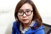 Cô gái 21 tuổi cầm đầu vụ tạt axit nữ sinh Sài Gòn
