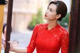 Bị ném đá khi chê phim Ngọc Trinh, MC Quỳnh Chi buộc phải lên tiếng