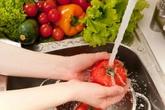 10 thực phẩm có nguy cơ ngậm hóa chất được sử dụng hằng ngày
