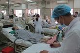 Đánh nhau trong Tết, gần 2.000 người phải nhập viện