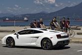 10 điều người giàu nghĩ khác người nghèo