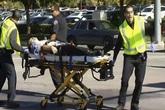 Những vụ xả súng kinh hoàng chấn động nước Mỹ
