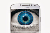 Galaxy Note 7 có tính năng mở khoá bằng mắt