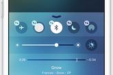 iOS 10 trên iPhone 7 sẽ thế nào?