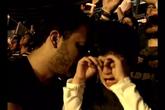 Cậu bé tự kỷ bật khóc khi nghe nhạc làm hàng triệu người xúc động