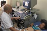 Chuyên gia sản khoa: Tất cả các thai phụ nên sàng lọc bệnh lý tim thai bẩm sinh