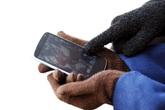 Rắc rối thường gặp trên smartphone khi trời quá lạnh