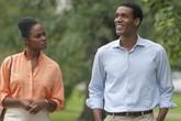 Phim về lần đầu hẹn hò của tổng thống Mỹ Obama gây chú ý