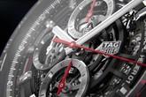Đồng hồ thông minh giá 1.500 USD có gì?