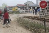 Hà Nội: Sự thật bất ngờ về người phụ nữ thuê người chặt tay chân mình