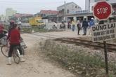 Chuyện rợn người ở Hà Nội: Thuê người chặt tay, chân mình để trục lợi bảo hiểm