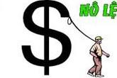 Nếu có những biểu hiện sau thì bạn đang là nô lệ của đồng tiền