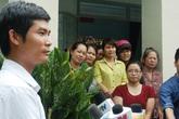 Vụ xe tải cứu xe khách: Anh Phan Văn Bắc chính thức lên tiếng