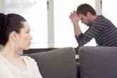 """Ghê sợ khi chồng thừa nhận """"Ngoại tình"""""""