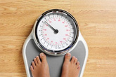 10 điều bất ngờ khiến bạn tăng cân không kiểm soát