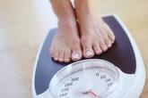 Mốc chuẩn tăng cân ở bà bầu