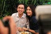 Những điều người vợ nên học Tăng Thanh Hà