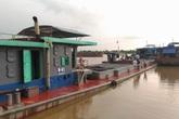 Tàu đâm nhau, 4 người trong gia đình thiệt mạng: Cảnh tượng ám ảnh ngư dân