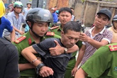 Khởi tố vụ rể cũ sát hại mẹ vợ và em vợ ở Thái Bình
