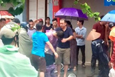 Nữ sinh Đại học Y Thái Bình bị bạn trai dùng dao sát hại