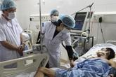 Thái Nguyên khánh thành dự án đầu tư xây dựng nâng cấp, thêm 650 giường bệnh