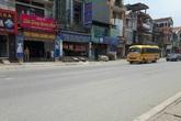 Thái Nguyên: Một thanh niên bị chém đứt lìa tay chưa rõ nguyên nhân