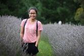 Cô gái 9X kể chuyện trở thành công dân toàn cầu