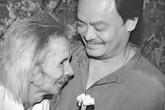 Những sở thích đặc biệt của nhạc sĩ Thanh Tùng