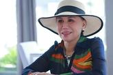 Thanh Tuyền hoãn liveshow ở Sài Gòn vì bệnh