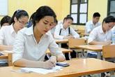 Kỳ thi tốt nghiệp THPT năm 2020 sẽ được tổ chức như thế nào?