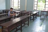 Nghệ An: Thí sinh không mặn mà với môn Sử kỳ thi THPT Quốc gia