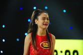 Trấn Thành, Trường Giang tranh cãi vì người đẹp
