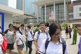 Tuyển sinh lớp 10 tại Hà Nội: Dự kiến ngày mai công bố điểm chuẩn