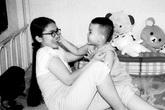 Cuộc sống ở trọ của quán quân Thiện Nhân tại Sài Gòn