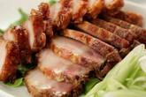 4 sai lầm khi chế biến thịt gây nguy hiểm sức khỏe