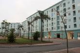 Pháp luật quy định thế nào về điều kiện mua nhà ở xã hội?