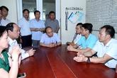 Thủ tướng chỉ đạo giải quyết sau vụ Bí thư Yên Bái bị bắn