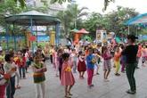 Trường học cả nước tăng cường phòng chống virus Zika