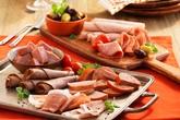 Những cách ăn uống sai lầm làm tăng nguy cơ ung thư đại trực tràng