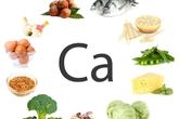 7 thực phẩm giúp xương khớp chắc khỏe