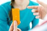 Mỗi tháng được dùng mấy liều thuốc tránh thai khẩn cấp?