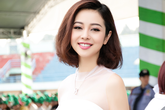 Đây là vật bất ly thân của hoa hậu Jennifer Phạm