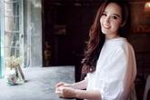 Sự rút lui bất thường của Hoa hậu Việt Nam trẻ đẹp tài sắc đã có lời lý giải