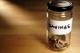 Lời khuyên tài chính hữu ích giúp bạn yên tâm hưởng thụ cuộc sống