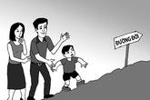 4 thứ tuyệt đối không nợ trong đời (2): Sống tốt không phải ở chỗ hơn người