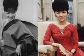 """Thâm cung bí sử về quý bà Trần Lệ Xuân (4): Nỗi ngờ vực bị """"đánh tráo"""" con"""