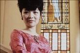Thâm cung bí sử về quý bà Trần Lệ Xuân (2): Tôi cô đơn trong hầu hết thời gian!