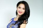 Chuyện về 4 thí sinh trùng tên tại Hoa hậu Việt Nam 2016
