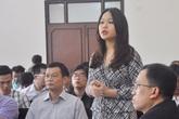 """Đại án Phạm Công Danh: Bí ẩn hình ảnh quý bà Trang """"phố núi"""""""