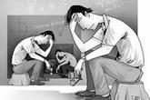 """Vì sao bệnh trầm cảm """"không chừa một ai""""?"""